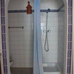 Отель Aldeia Mourisca Апартаменты с 2 отдельными кроватями фото 9
