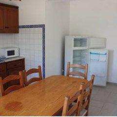 Отель Aldeia Mourisca Апартаменты с 2 отдельными кроватями фото 10