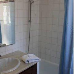 Отель Aldeia Mourisca Апартаменты с разными типами кроватей фото 5