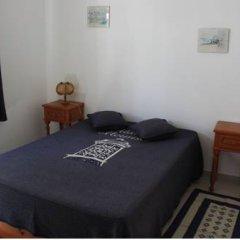 Отель Aldeia Mourisca Апартаменты с 2 отдельными кроватями фото 3
