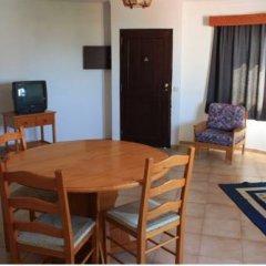 Отель Aldeia Mourisca Апартаменты с разными типами кроватей фото 3