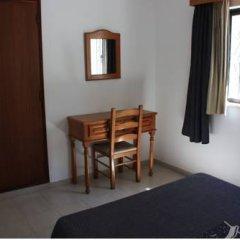 Отель Aldeia Mourisca Апартаменты с 2 отдельными кроватями фото 5