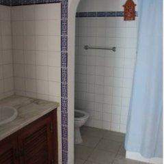 Отель Aldeia Mourisca Апартаменты с 2 отдельными кроватями фото 8