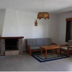 Отель Aldeia Mourisca Апартаменты с 2 отдельными кроватями