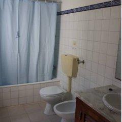 Отель Aldeia Mourisca Апартаменты с 2 отдельными кроватями фото 7