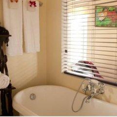 Отель Bird Eye View 4* Вилла с различными типами кроватей фото 5