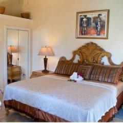 Отель Bird Eye View 4* Шале с различными типами кроватей фото 8