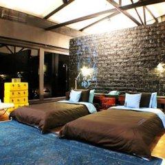 Отель The Xian Villa Phuket 4* Вилла с разными типами кроватей фото 15