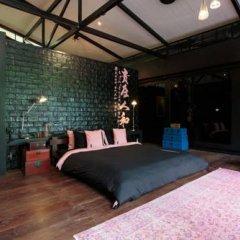 Отель The Xian Villa Phuket 4* Вилла с разными типами кроватей фото 2