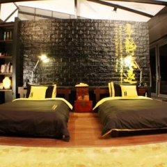 Отель The Xian Villa Phuket 4* Вилла с разными типами кроватей фото 12