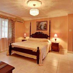 Отель Chateau Gloria 3* Стандартный номер с различными типами кроватей фото 2