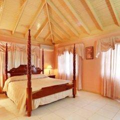 Отель Chateau Gloria 3* Стандартный номер с различными типами кроватей фото 7