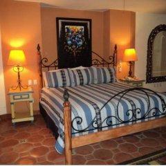 Отель Casa Taz Коттедж фото 3