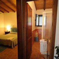 Отель Punta Lizzu Апартаменты фото 4