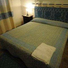 Отель Punta Lizzu Апартаменты фото 6