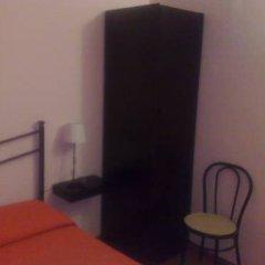 Hotel Villa Maria Luigia 2* Стандартный номер с различными типами кроватей фото 19