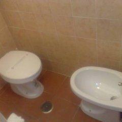 Hotel Villa Maria Luigia 2* Стандартный номер с различными типами кроватей фото 16