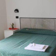 Отель Brennero 2* Стандартный номер с двуспальной кроватью фото 2