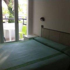 Отель Brennero 2* Стандартный номер с различными типами кроватей фото 4