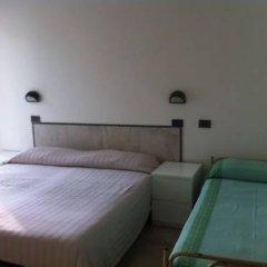 Отель Brennero 2* Стандартный номер с различными типами кроватей фото 2