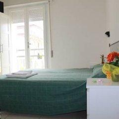 Отель Brennero 2* Стандартный номер с различными типами кроватей фото 6