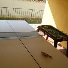 Отель Villa Beatilla Вилла фото 3