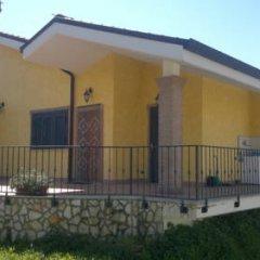 Отель Villa Beatilla Вилла