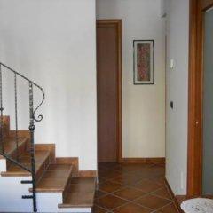Отель Villa Beatilla Вилла фото 2