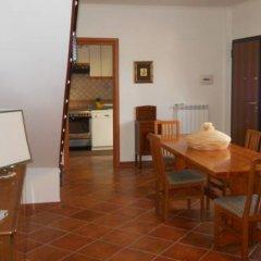 Отель Villa Beatilla Вилла фото 7