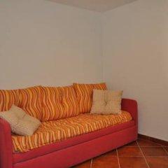 Отель Villa Beatilla Вилла фото 11