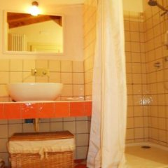 Отель Agriturismo Il Filare Стандартный номер фото 4
