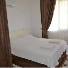 Вилла Leo Вилла с различными типами кроватей фото 6