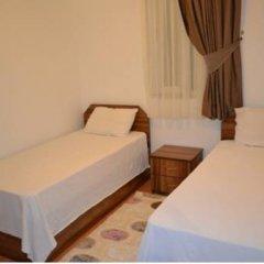 Вилла Leo Вилла с различными типами кроватей фото 5