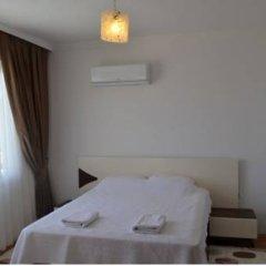 Вилла Leo Вилла с различными типами кроватей фото 7