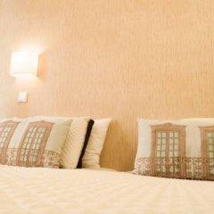 Апартаменты Blue Tiles - Porto Apartment Апартаменты разные типы кроватей фото 16