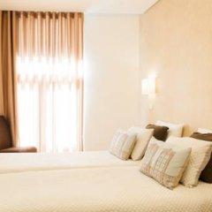 Апартаменты Blue Tiles - Porto Apartment Апартаменты разные типы кроватей фото 17