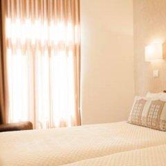 Апартаменты Blue Tiles - Porto Apartment Апартаменты разные типы кроватей фото 14