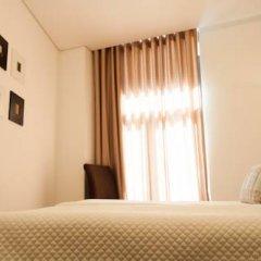 Апартаменты Blue Tiles - Porto Apartment Апартаменты разные типы кроватей фото 15