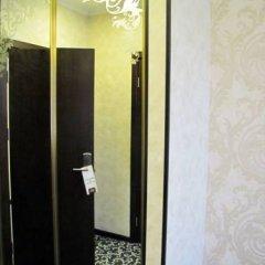 Гостиница Bellagio 4* Номер Бизнес двуспальная кровать фото 2