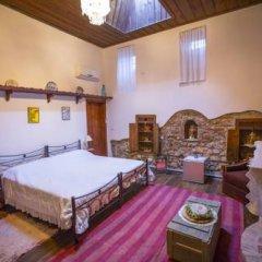 Отель Bujtina Kodiket Guesthouse Номер Комфорт с различными типами кроватей фото 7