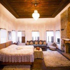 Отель Bujtina Kodiket Guesthouse Номер Комфорт с различными типами кроватей