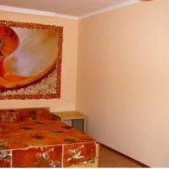 Гостевой Дом Голубая бухта Полулюкс с двуспальной кроватью фото 27