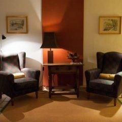 Отель B&B Casa Dona Ines Стандартный номер с различными типами кроватей фото 3