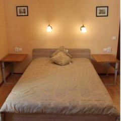 Гостиница Guest House Usadba Коттедж с различными типами кроватей фото 6