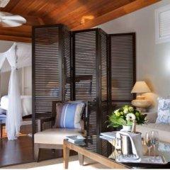 Hotel le Toiny 5* Полулюкс с различными типами кроватей фото 2