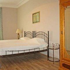 Boutique Hotel Casa Bella 4* Номер Комфорт с различными типами кроватей фото 19