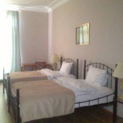 Boutique Hotel Casa Bella 4* Номер Комфорт с различными типами кроватей фото 2