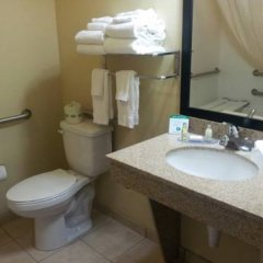 Отель Cobblestone Inn & Suites -- Hartington, Ne 3* Стандартный номер фото 3