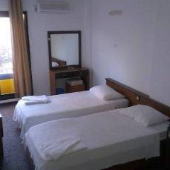 Отель Otel Kabasakal 2* Стандартный номер фото 4