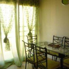 Отель Miramar Вилла с различными типами кроватей фото 2